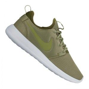 Sneaker Nike amp; Kaufen Günstig Air Max Free Freizeitschuhe FHwqa