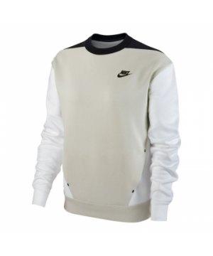 Sweatshirts günstig kaufen   Nike TS Core   Hoody   adidas ... 59d5642cde