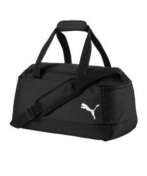 puma-pro-training-ii-small-bag-tasche-schwarz-f01-ausstattung-equipment-ausruestung-sporttasche-74896.jpg