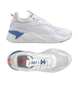 PUMA Schuhe günstig kaufen | Sneaker | PUMA Blaze | Basket