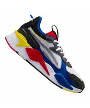 pretty nice 8c3bb 9f6a0 puma-rs-x-toys-sneaker-weiss-blau-rot-f02-369449.jpg