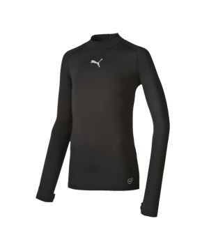 Puma Bodywear Longsleeve Shortsleeve Tight Hosen Shorts