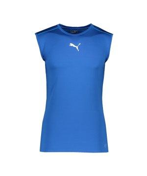 puma-tb-sleeveless-shirt-blau-f02-training-outfit-sportlich-alltag-fussball-laufen-654614.png