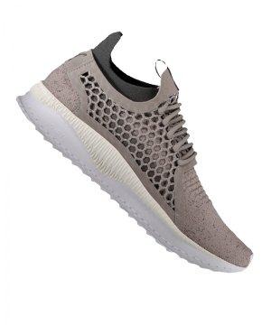 f5887741d7c9 puma-tsugi-netfit-v2-evoknit-sneaker-grau-f05-