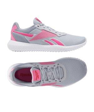 Fitness Schuhe günstig kaufen | CrossFit | Sportschuhe