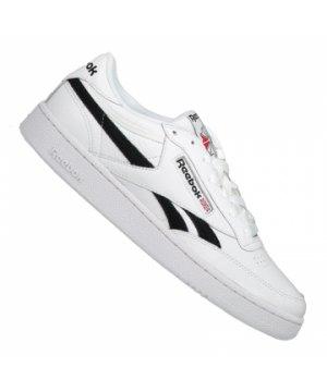 Freizeitschuhe   Sneaker günstig kaufen   Nike Air Max   Nike Free ... 98c10f264d