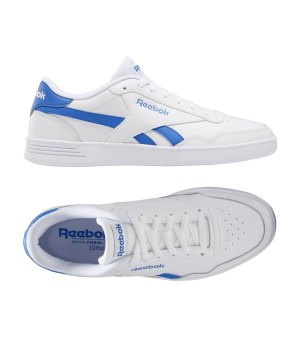 Reebok Sneaker zu günstigen Preisen | Reebok Classic | Sport