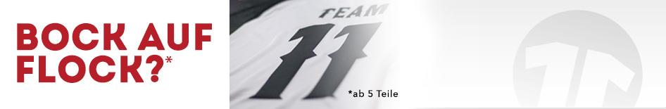 adidas Tiro 17 Sweatshirt (BK0292) SchwarzGrau