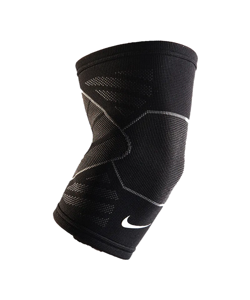 Nike Advantage Knitted Elbow Sleeve Running F031