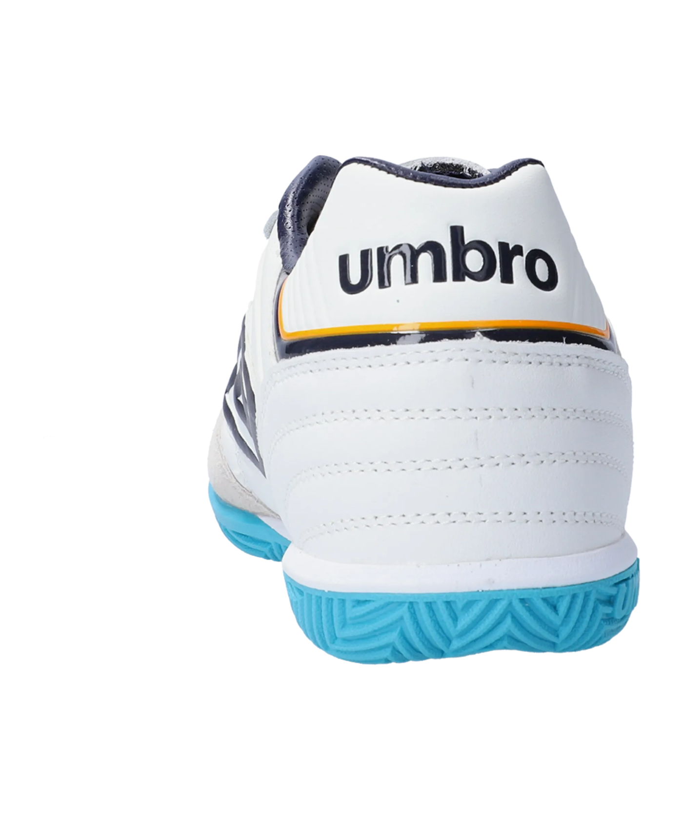 Umbro Special Eternal Team NT IC bianco FHPW