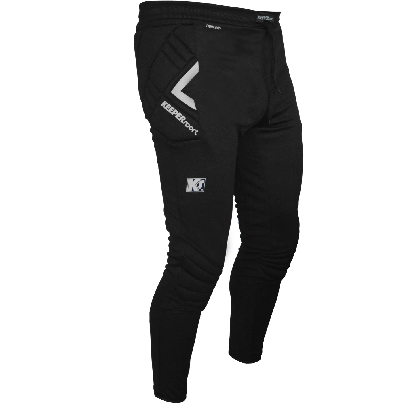 KEEPERsport Training pant. portiere BP Kids F999
