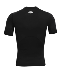 Under Armour HG Compression T-Shirt nero F001