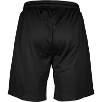 KEEPERsport pant. portiere F633