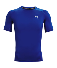 Under Armour HG Compression T-Shirt F400