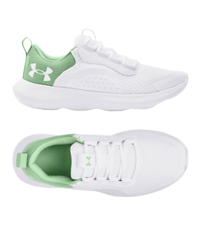 Under Armour Victory Training donna bianco F101