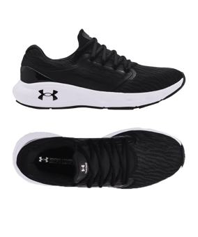 Under Armour Charged Vantage Running nero F001