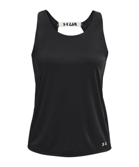 Under Armour Fly By Tanktop Running donna F001