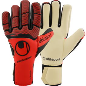 Uhlsport Pure Force Absolutgrip NC