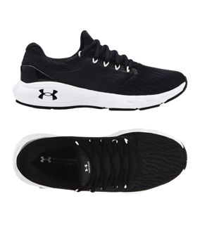 Under Armour Charged Vantage Running donna F001