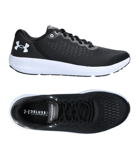 Under Armour Charged Pursuit 2 SE Running F001