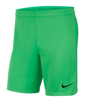 Nike FC Liverpool pant. portiere 21/22 F329