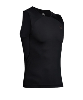 Under Armour HG Rush Compression Tanktop F001