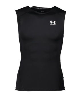 Under Armour HG Compression Tanktop F001