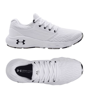 Under Armour Charged Vantage Marble Running F100