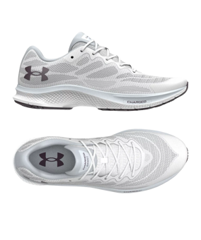 Under Armour Charged Bandit 6 Running donna F108