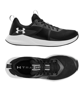 Under Armour Charged Aurora Training donna F001