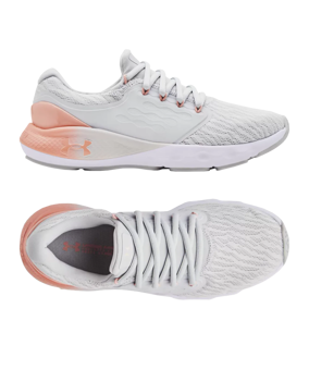 Under Armour Charged Vantage Running donna F106