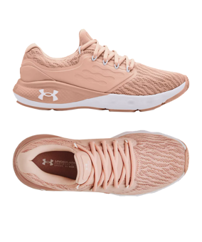 Under Armour Charged Vantage Running donna F601