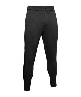 Under Armour Accelerate Off-Pitch pantalone F001