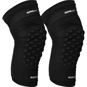 KEEPERsport ginocchiera portiere PP F620