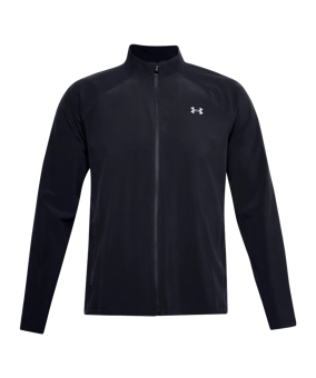Under Armour Storm Launch 3.0 giacca Running F001