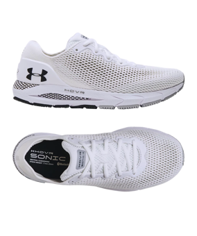Under Armour Hovr Sonic 4 Running bianco F103