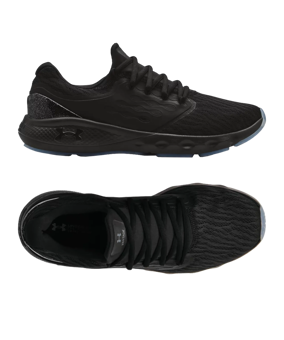 Under Armour Charged Vantage Running nero F002
