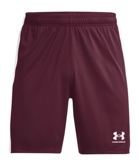 Under Armour Challenger Knit pantaloncini rosso F600