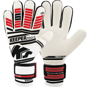 KEEPERsport Varan6 PRO NC Guanto portiere F111