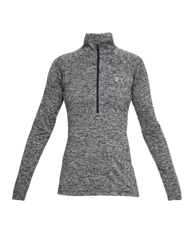Under Armour Tech HalfZip giacca Training F001