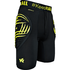 KEEPERsport sottopantalone PP F633