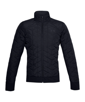 Under Armour Tech HalfZip giacca Training F014