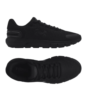 Under Armour Charged Rogue 2.5 Running F002