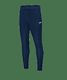 JAKO Classico pantalone all. blu Kurzgröße F09