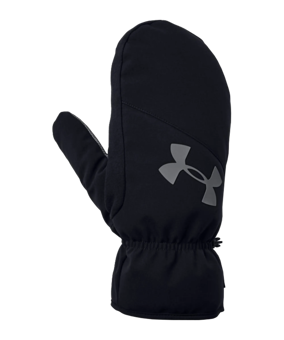 Under Armour Cart Mitts Golfguanti F001