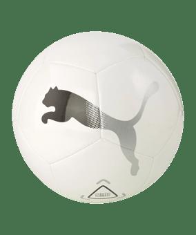 PUMA ICON pallone allenamento bianco nero F01