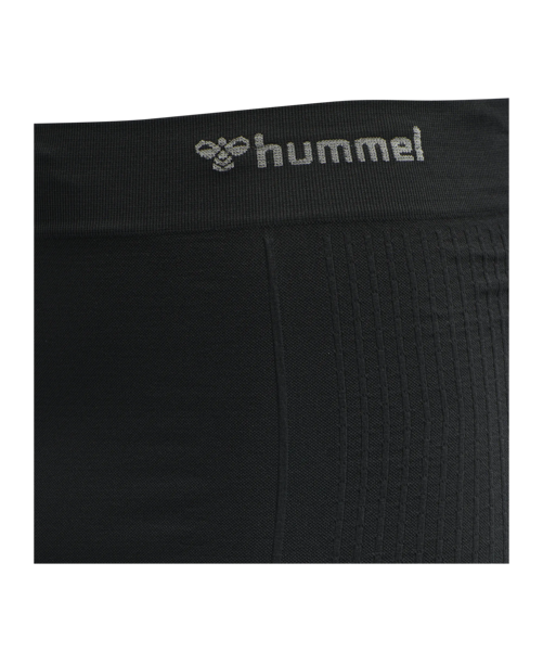 Hummel First Performance Tights Pants lungo F2001