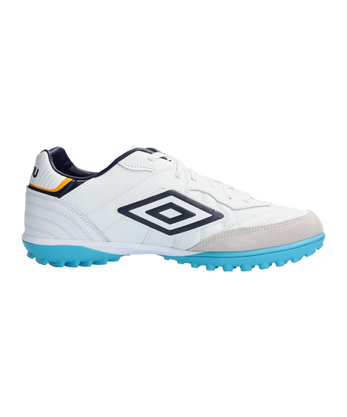 Umbro Special Eternal Team NT TF bianco FHPW