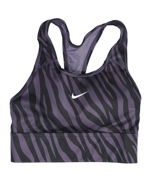 Nike Swoosh Iconclash reggiseno sp. donna ros.F573