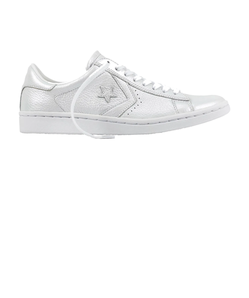 Converse Pro Leather LP OX Sneaker donna F082